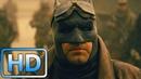 Ночной кошмар Бэтмена / Бэтмен против Супермена