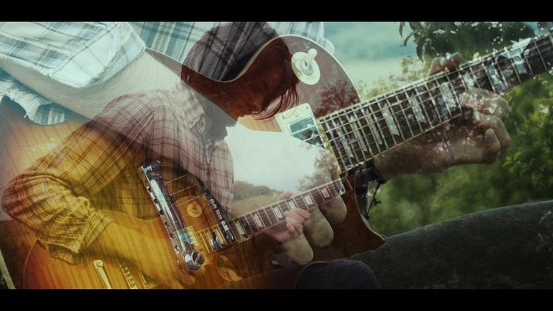 Comptine dun autre été (Amélie) - Guitar
