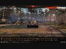 T95/FV4201 Chieftain