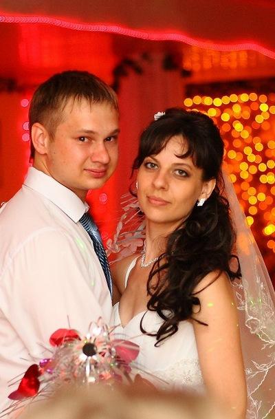 Артём Афимченко, 18 февраля , Самара, id11269457