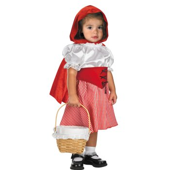 детский новогодний костюм профессора