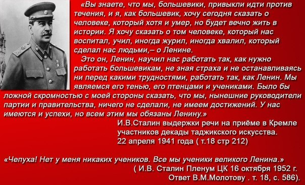 https://cs7050.vk.me/c7008/v7008482/26d15/KWE1aRI8lVo.jpg