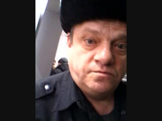 Первомайское судилище. Тырышкин В. Л. Новосибирского. Е. Тардасова-Юн