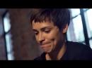 Актриса Анастасия Микульчина угадывает фильмы по скриншотам