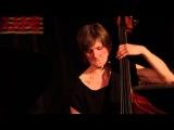 Michael Wollny's em - Nr. 10 (live)
