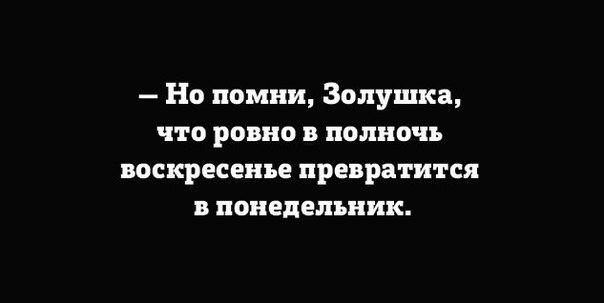 https://pp.vk.me/c543109/v543109567/1c380/1hZt9JAXfng.jpg