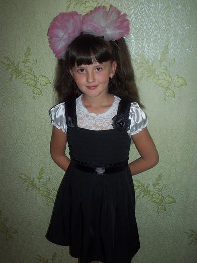 Алла Кравчук, 8 июня , Чаплинка, id216033237