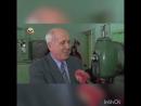 Картинг Донецкой Народной Республики.mp4