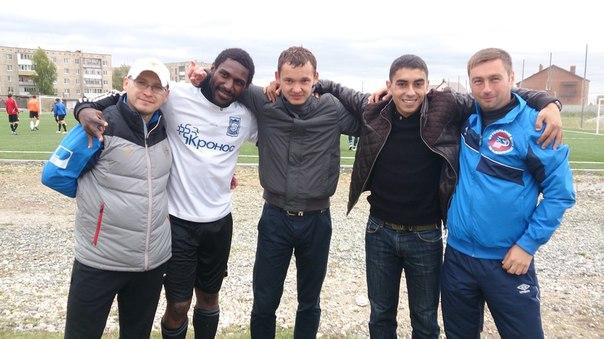 новости футбола россии 2014 года