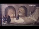 Dick ve Doom ile Dahiler - Brunel'in Parlak Fikri (L' idée géniale de Brunel)