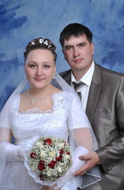 Елена Удачина, 13 августа 1991, Ангарск, id75806435