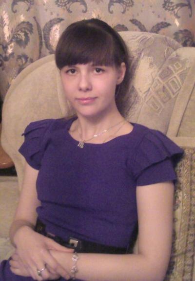Марина Молчанова, 8 сентября , Светловодск, id102008039