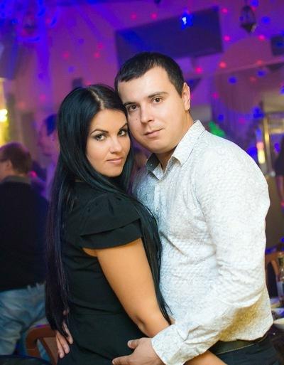 Валерия Карабак, 18 сентября , Запорожье, id10357359