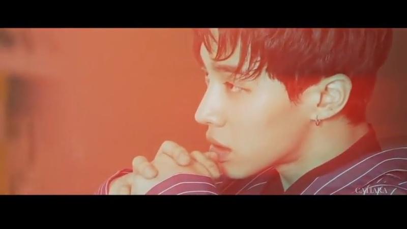 [MV] LEEGIKWANG(이기광) - ONE