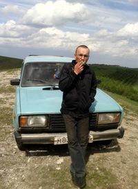 Михляев Александр
