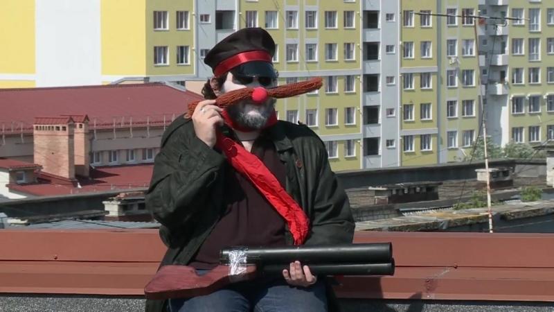 Якоб Гуцу. Жизнь с тысячью лиц (ЛИЦА УЛИЦ).mp4
