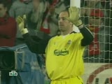 184 CL-20052006 SL Benfica - Liverpool FC 10 (21.02.2006) HL
