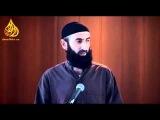 Уважение имама Малика к хадисам | Абуль Хасан ад-Дагистани