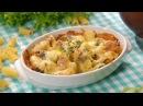 Два с половиной повара. Открытая кухня выпуск 56 Итальянская кухня