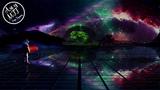Boris Brejcha &amp Audiomolekul - Art Of The Tripping Space Minimal Techno Set By Patrick Slayer