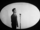 Иосиф Кобзон - Песня ночного города