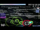 Linked Horizon - Jiyuu no Tsubasa (TV Size) [Hard] + DT