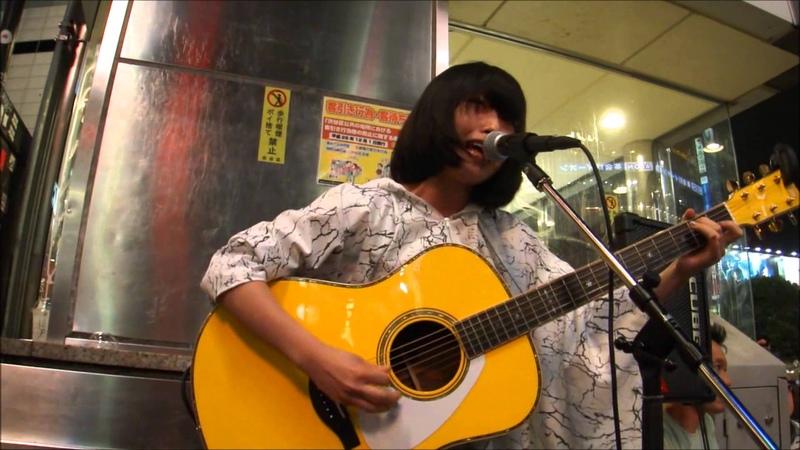1曲だけ 1曲だけ歌っていきます~からの『ミカヅキ』フラゲ日♪