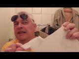 Видео сеанс мужика АСМР №1, ASMR интересные звуки, мужик говорит шёпотом