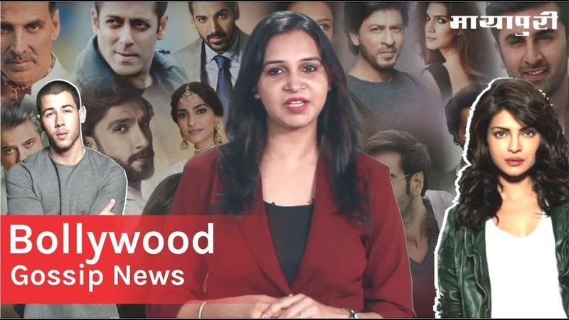 Bollywood Gossip News By Amrita Priyanka Chopra Hrithik Roshan