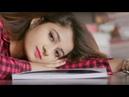 O Jaaniya Ve O Saathiya Ve - New Crush Love | Romantic Love Story
