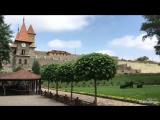 Поездка в Каменск-Шахтинский