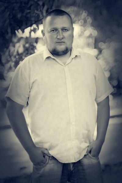 Алексей Грошков, Кольчугино, id93236941