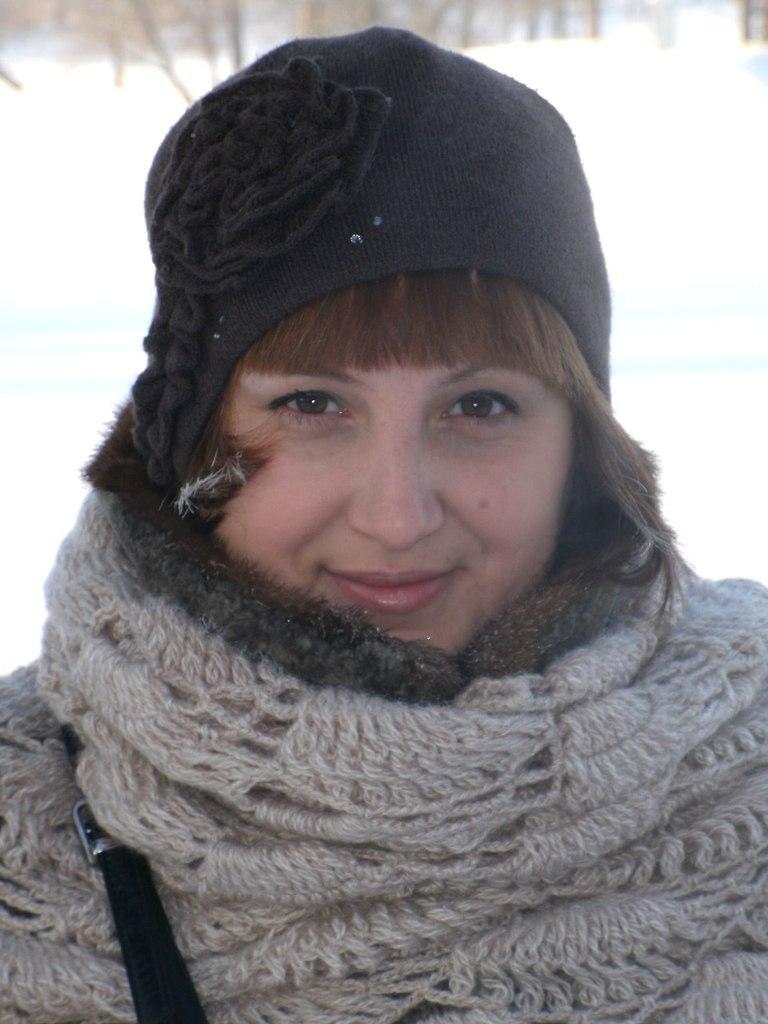 E. Kolpakova