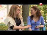 Битва экстрасенсов Украина: 13 сезон, выпуск 10, эфир 11.05.14 (часть 3)