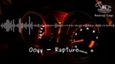 Ooyy - Rapture [Rocking Cogs]