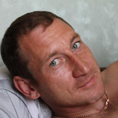 Иван Норкин, 5 сентября 1987, Кинешма, id38283030
