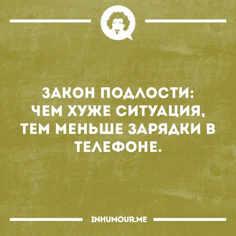 https://pp.vk.me/c543109/v543109554/40805/1qZ-u4dhnzo.jpg