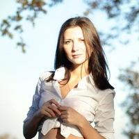 Ольга Гераськина