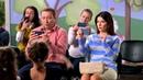 Воронины 20 сезон 20 серия смотреть онлайн бесплатно в хорошем качестве hd720 на СТС