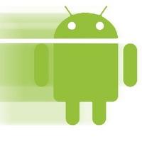Android Blog | Игры на Андроид