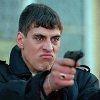 Илья Спиридонов, 6 августа 1989, Омск, id13810307