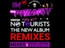 The Prodigy Timebomb Zone By DJ PAPPA BJORN Audio VISUALS Remix