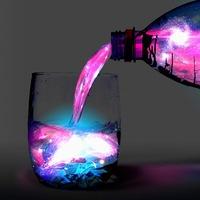 Простейшие химические опыты в домашних условиях
