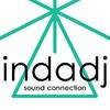 INDADJ.COM