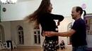 Красивый танец /Бразильский зук / Brazilian zouk / Neo-Zouk / Chillout Zouk / Andrei Julia