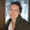 Ksenia Graur
