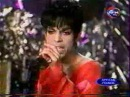 Prince- The most Beautiful Girl In The World (remix)