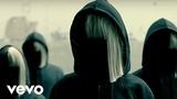 Sia - Passenger ft Britney Spears (New song 2018)