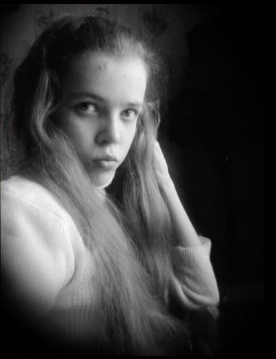Екатерина Гречина, 4 февраля , Чебоксары, id144730515