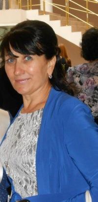 Наталья Цыганова, 26 января , Санкт-Петербург, id146175120